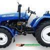 Минитрактор DW 244 AHT 12379