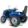 Мототрактор DW 150 RXL 12233