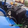 Минитрактор DONGFENG 244-D Люкс 12722