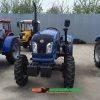 Минитрактор DONGFENG 244-D Люкс 12724