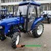 Трактор JINMA JMT404СN 13006