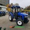 Трактор JINMA JMT404СN 13008