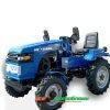 Мототрактор DW 150 RXL 12230