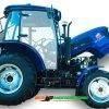 Трактор ДТЗ 5404 К 13031