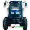 Трактор ДТЗ 5404 К 13032