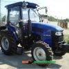 Трактор ДТЗ 5404 К 13033