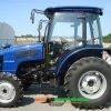 Трактор ДТЗ 5404 К 13034