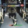 Трактор ДТЗ 5404 К 13035
