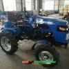 Мототрактор DW 150 RXL 12241