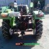 Минитрактор DW 244 AHT 12385