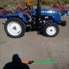 Минитрактор DW 244 ATM 12269
