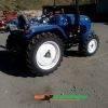 Минитрактор DW 244 ATM 12270