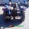 Минитрактор DW 244 ATM 12271