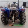 Моторактор DW 404 D 12418