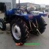 Моторактор DW 404 D 12419