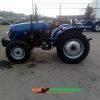 Моторактор DW 404 D 12420