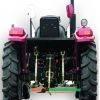 Моторактор DW 404 D 12412
