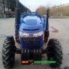 Моторактор DW 404 D 12422