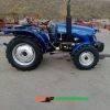Моторактор DW 404 D 12416