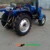 Моторактор DW 404 D 12417