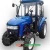 Трактор JINMA JMT3244HXС 12891