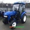 Трактор JINMA JMT3244HXС 12894