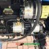 Трактор JINMA JMT3244HXС 12895