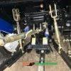 Трактор JINMA JMT3244HXС 12896
