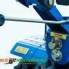 Мотоблок Кентавр 2050Д/М2-4  – дизельный 9255