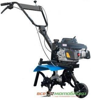 Мотокультиватор Кентавр МК30-4