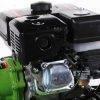 Мотоблок BIZON 1100S  – бензин 7846