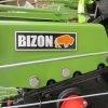 Дизельный мотоблок BIZON SH-81, (с ручным стартером) 7906
