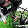 Мотоблок BIZON 1100S LUX – бензиновый 41417