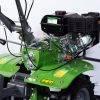 Мотоблок BIZON 1100S LUX – бензин 7875