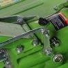 Мотоблок BIZON 1100S  – бензин 7843