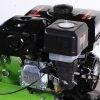 Мотоблок BIZON 1100S  – бензин 7844