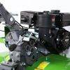 Мотоблок BIZON 910 LUX – бензин 7937