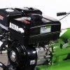 Мотоблок BIZON 1100S  – бензин 7845