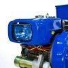 Мотоблок Скаут GS 15 DE  – дизель 8030