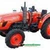 Трактор БУЛАТ 454 Сab 13639