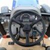 Мини-трактор Jinma-264E (Джинма-264Е) 8754