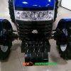 Минитрактор JINMA 264Е 12922