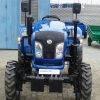 Трактор DongFeng-404 (ДонгФенг-404) 8678