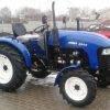 Трактор Jinma-404 Е (Джинма-404 Е) 8765