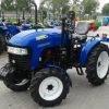 Мини-трактор Jinma-264E (Джинма-264Е)
