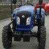 Трактор DongFeng-404 (ДонгФенг-404) 8677