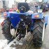 Трактор Jinma-404 Е (Джинма-404 Е) 8766