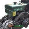 Мототрактор Файтер Т-20 11640