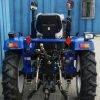 Мини-трактор Jinma-264E (Джинма-264Е) 8755