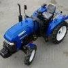 Мини-трактор Jinma-264E (Джинма-264Е) 8756
